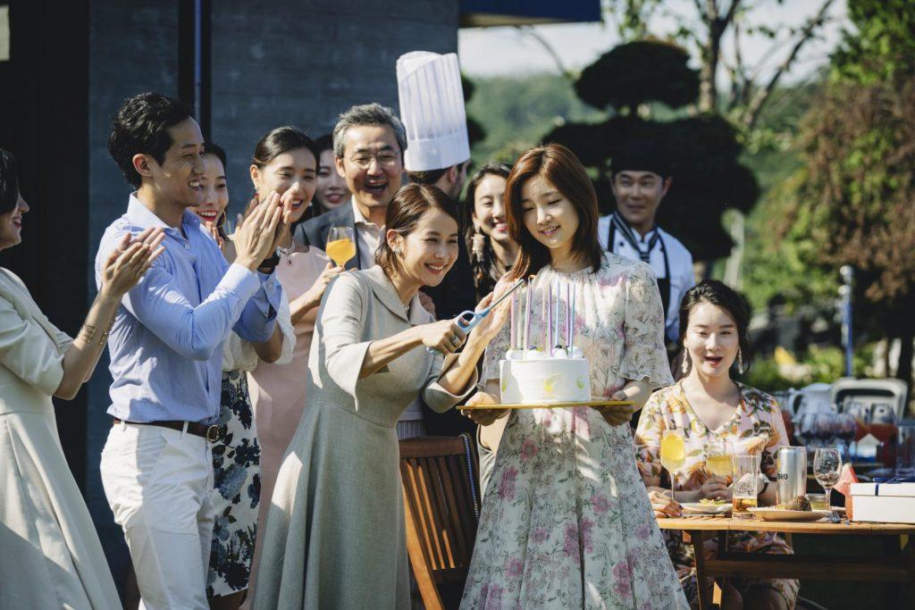 Oscar-díj - Történelmet írt az Élősködők című dél-koreai film - Körös Hírcentrum
