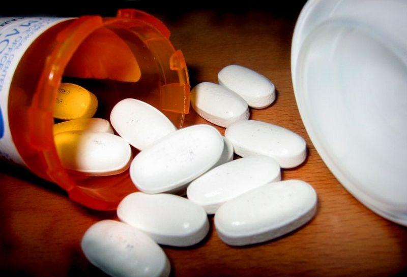 Antibiotikumok: típusok, hatóanyagok érthetően - EgészségKalauz