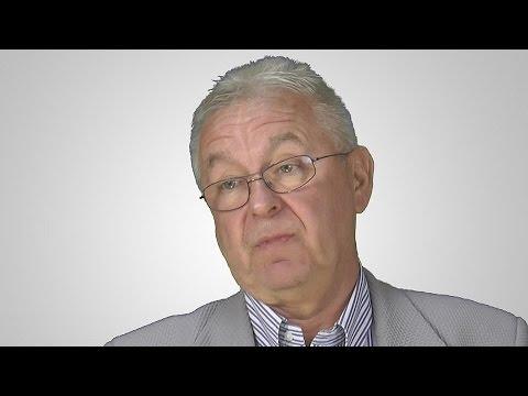 dr Clark gyógyítja a parazitákat életképes helminth tojások