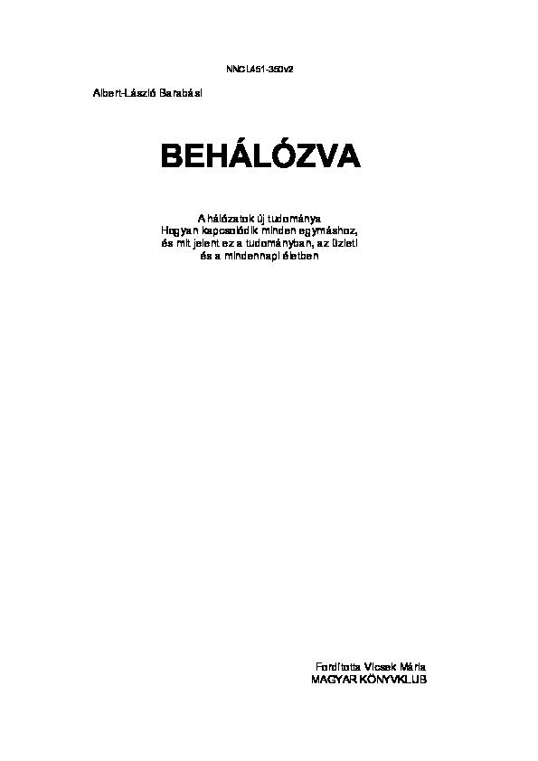 Szabadforgalmú gyógyszerek / vény nélkül - Kedvenc állatok gyógyszerei - Equus webbolt