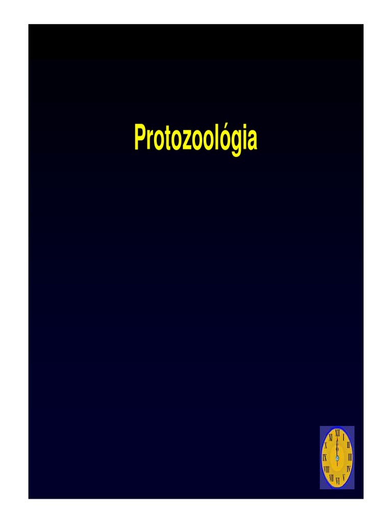 Paraziták a májban: jelek, tünetek és kezelés