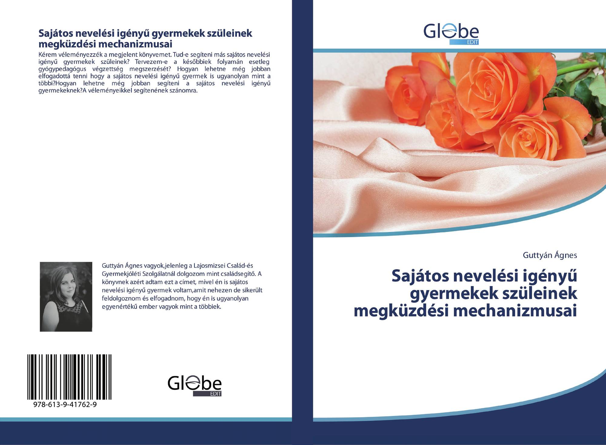 segíteni az enterobiosis gyermekeket gonokokkusz kenetek dekódolása