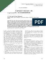makalah biológiai nemathelminthes