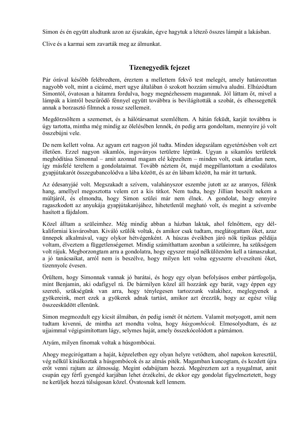 trichinosis kiütés széles spektrumú antihelminthic tabletta