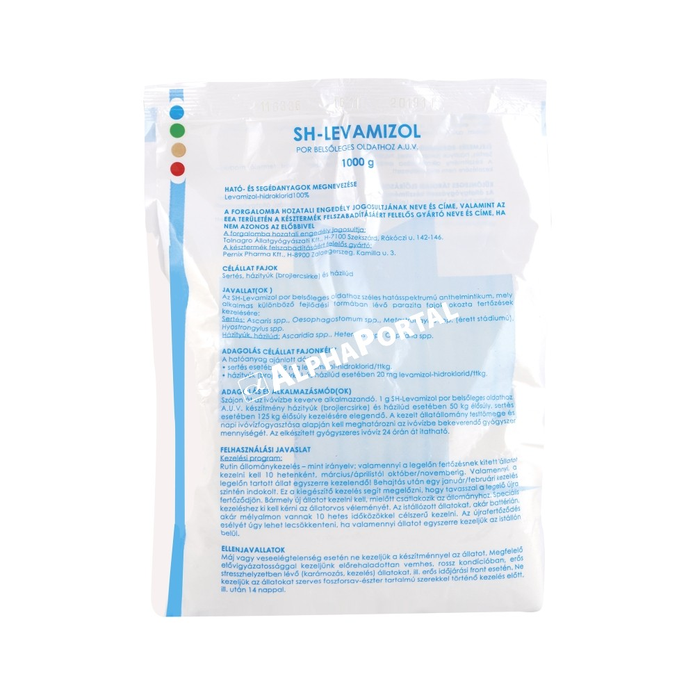 Intex parazita gyógyszer