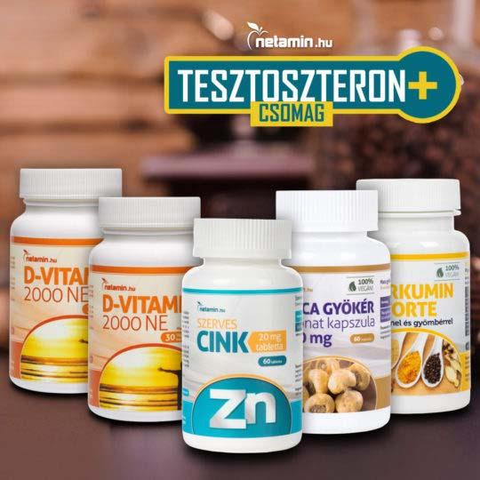 gyógyszerek, amelyek növelik a tesztoszteront a szervezetben A fascioliasis egy olyan betegség, amelyet a