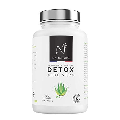 Detox extrák nélkül, Bielenda SILVER DETOX - Méregtelenítő pakolás/maszk vegyes és zsíros bőrre 8g