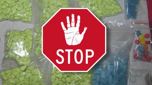 drogok egy gyermek ellen trichopolum a paraziták kezelésében