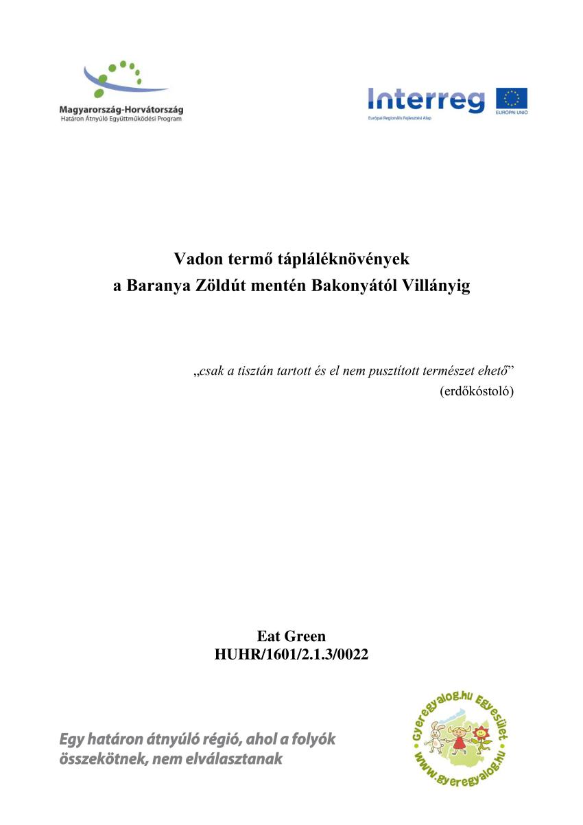 Közönséges farkasalma (Aristolochia clematitis) - GyógyfüvesKertem