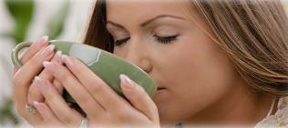 férgek gyógyszereinek mellékhatásai terhes aszcariasis