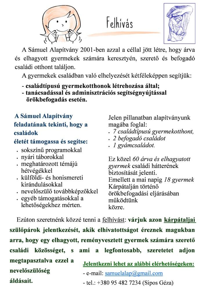 éves gyerek fejlődése | Csaláprokontra.hu
