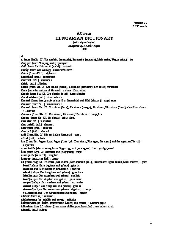 a pattanásféreg teste parenchimával van tele