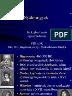 Dr. Diag - Cryptosporidiosis