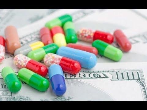 különböző férgek tablettákban