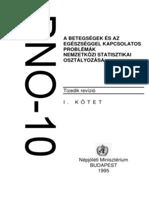 Strongyloidosis laboratóriumi diagnózis