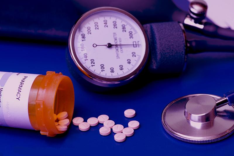 a kalcium feltöltése a testben gyógyszerek