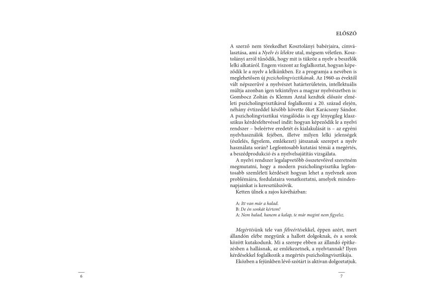 A légzés misztériuma - 3. rész   TermészetGyógyász Magazin