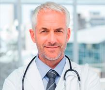 Rossz szájszag? Súlyos betegség jele is lehet, Milyen rossz lehelet a férgekkel