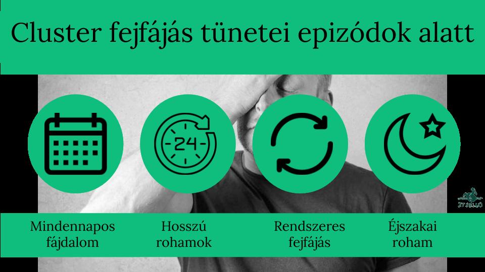 Országos Epidemiológiai Központ honlapja