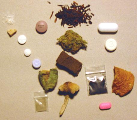 az enterobiosis drogok besorolása