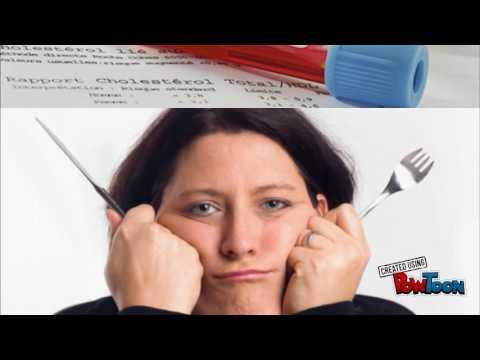 Hasnyálmirigy-betegség, rossz lehelet
