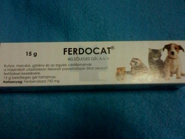 SUPPLIN 500 mg filmtabletta