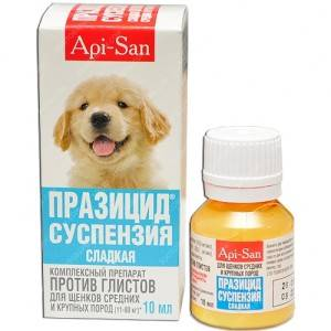 az antihelmintikus kezelés folytatása antihelmintikus gyógyszerek az emberek számára megelőzés céljából