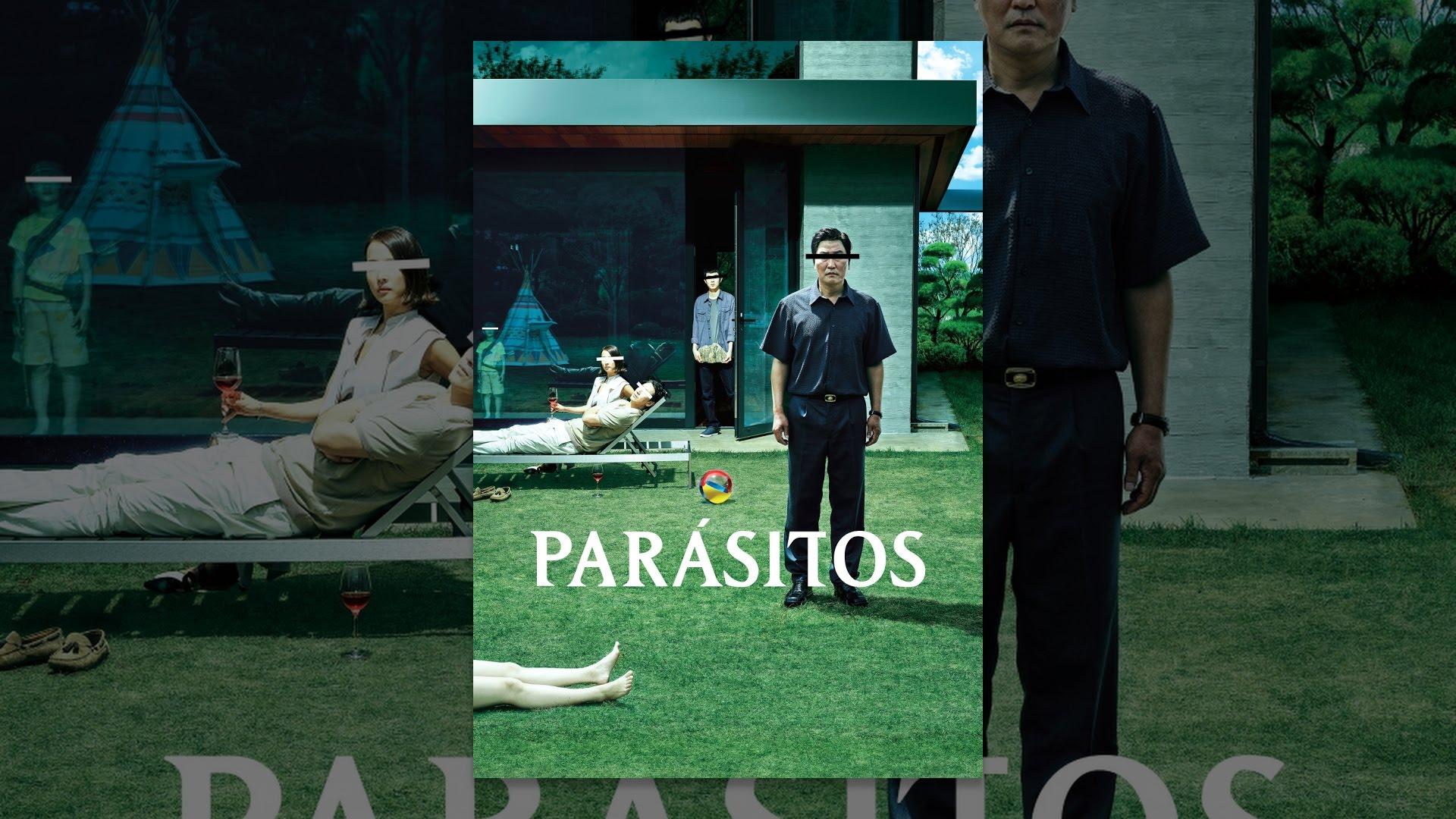 belfergesseg megszuntetese paraziták a gyomorkezelésben