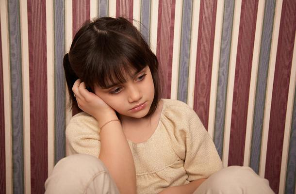 hogyan lehet a férgeket gyermekeknél kezelni