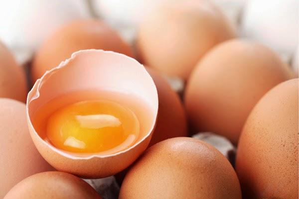 A helminth tojások jellemzői Helmint tojások szennyvíz