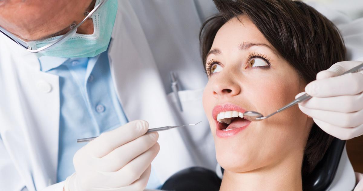 acetonszag tünete a szájból