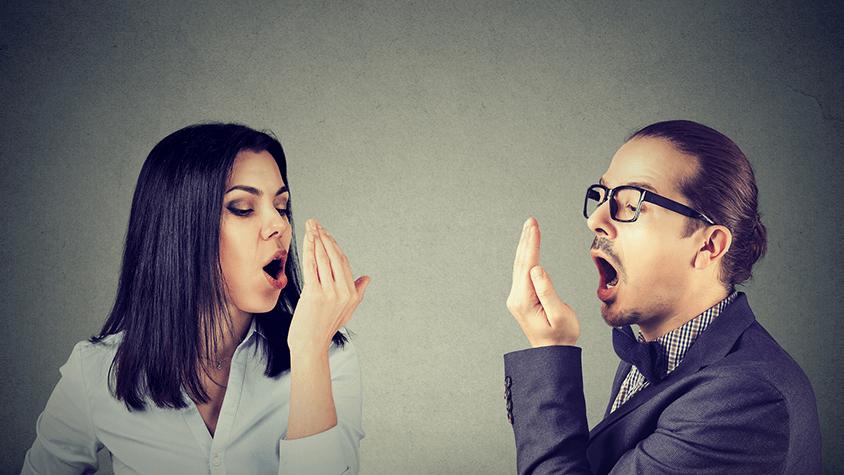helminthiasis betegségek, amelyeket a nyelv étkezési paraziták
