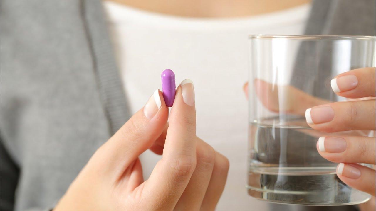 milyen gyógyszer segít a férgeknél