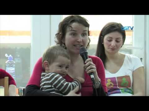 Szoptató anyakészítmények férgekhez, Féregtabletta felnőttek kezelésére