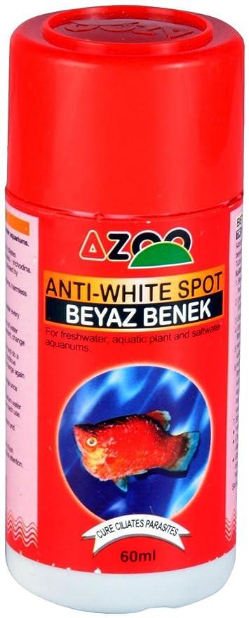 azoo anti endoparaziták pinworm tabletták