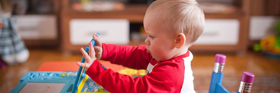 Cukorbetegség jelei gyermekeknél | HelloBaby! magazin