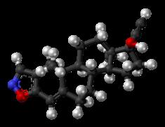tabletták férgektől m bőrparazita gyógyszerek