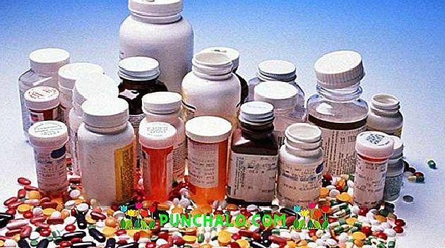 Mik azok a fertőtlenítőszerek, amelyek a helyiség giardia kezelésére alkalmasak?