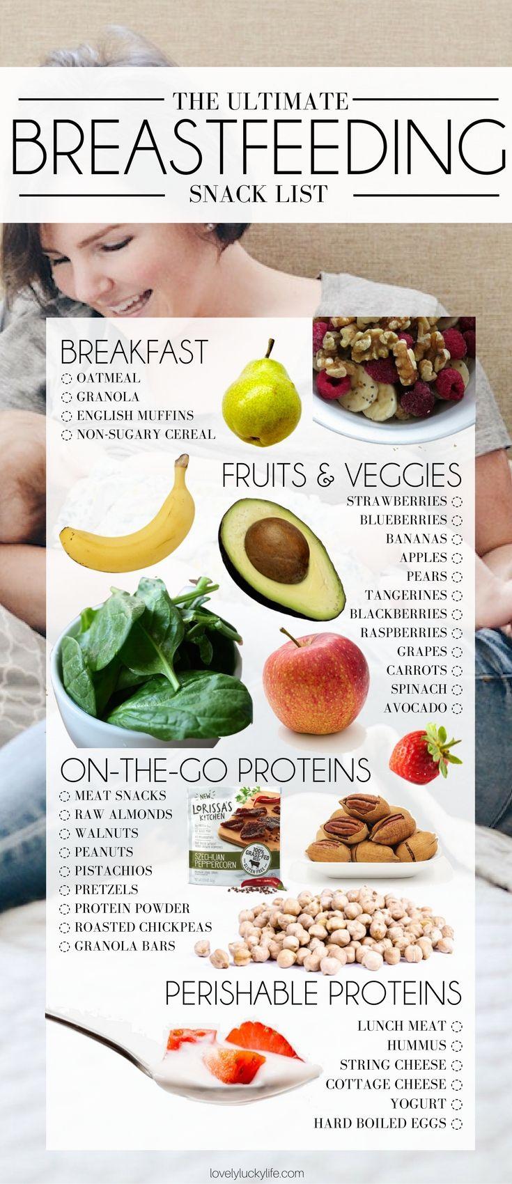 diéta a gyermekek aszcariasisához