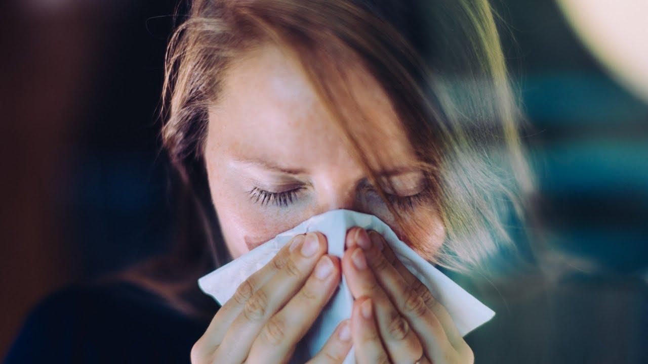 korbféreg emberi tünetek