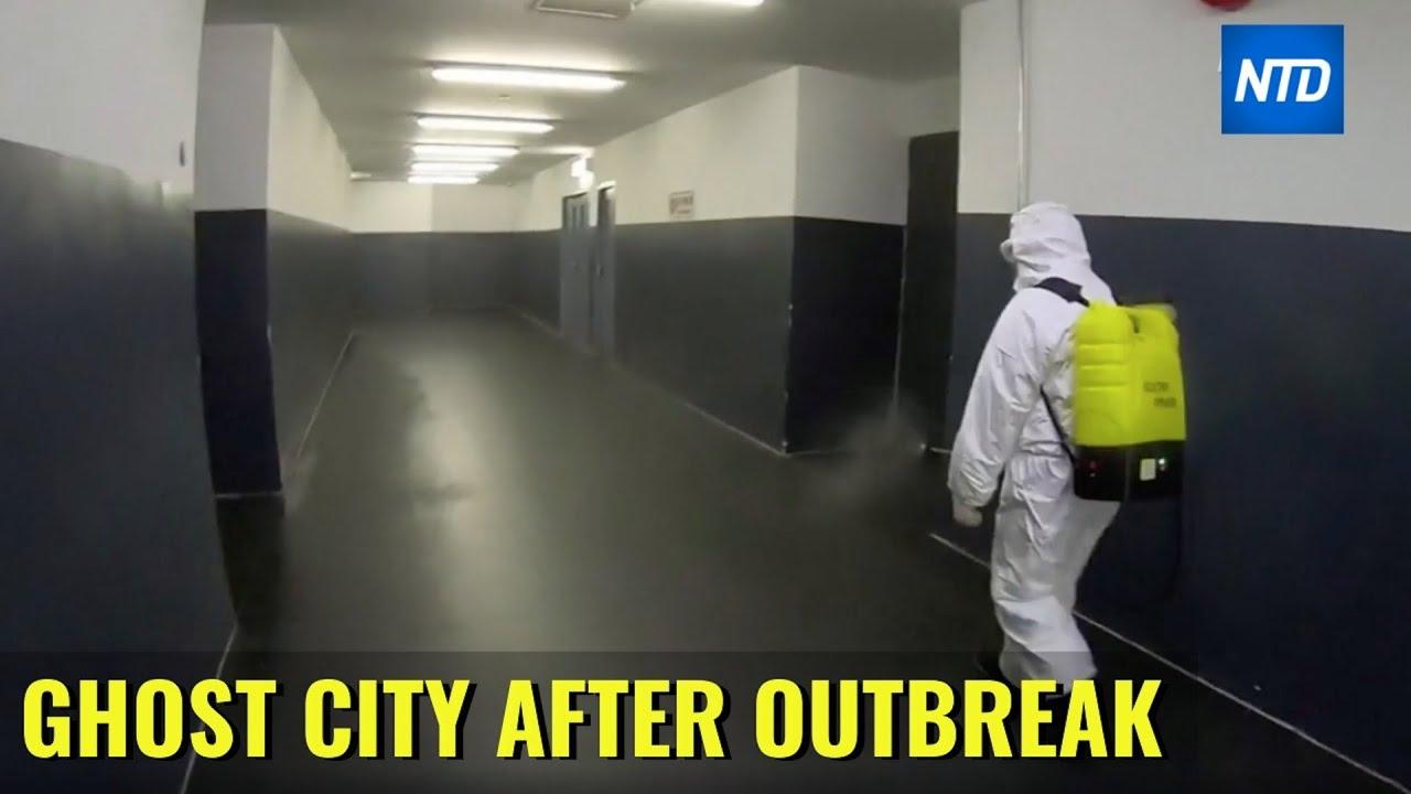 paraziták kezelése Omskban