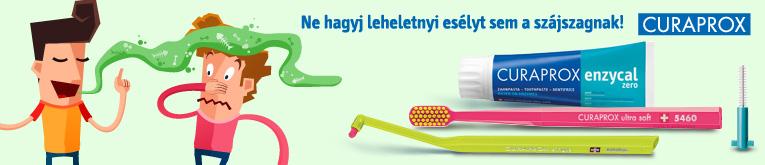 trichocephalosis tojások a székletben hogyan lehet ellenőrizni a gyermekeket férgektől