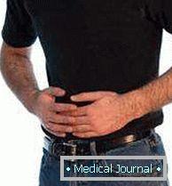 pinworm tünetei