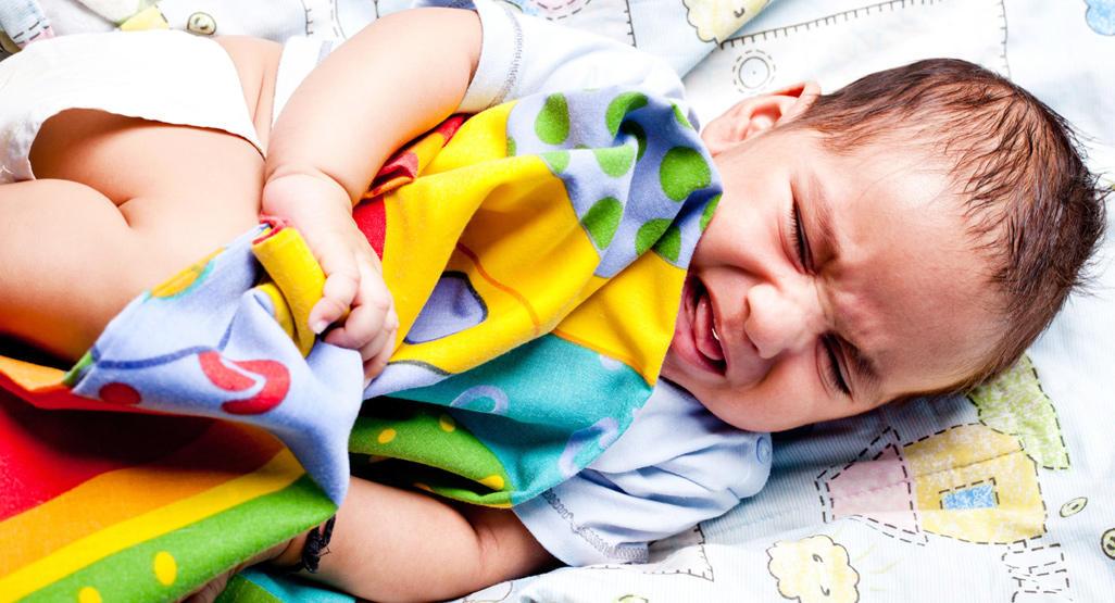Diéta giardiasis a gyermekeka jobb menü.