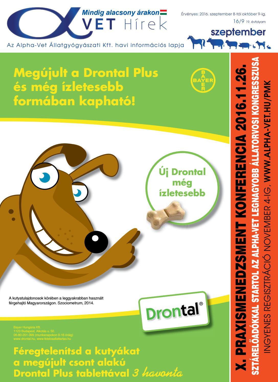 Pinworm fertőzés -.