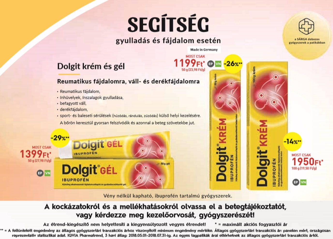Szalagféreg kezelő tabletták