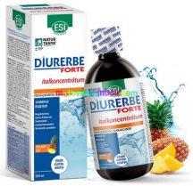 fejlett méregtelenítő megoldásokat végső tisztítószer étrendkiegészítő