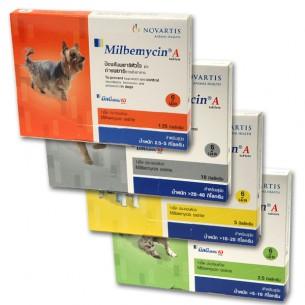 féreg tabletta Helminták és más paraziták kezelése