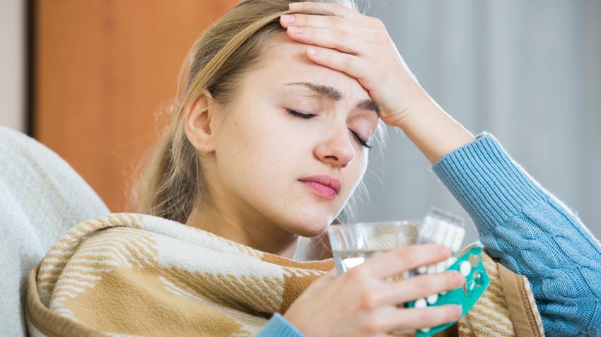 top 10 féreg gyógyszer méregtelenítés, mit jelent ez
