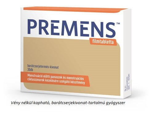 férgek menstruációs kezelés során a legjobb gyógyszer férgek megelőzésére
